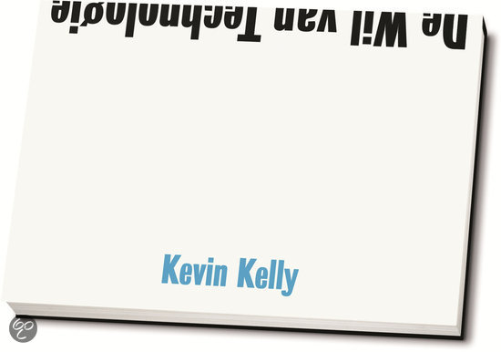 the inevitable kevin kelly pdf download