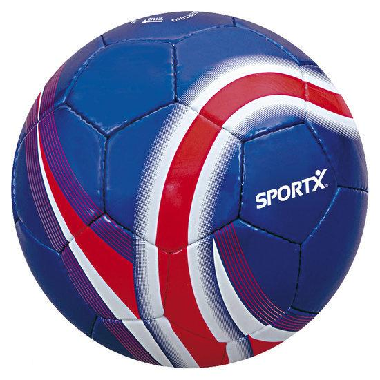 SportX Voetbal Arrow 425 gr