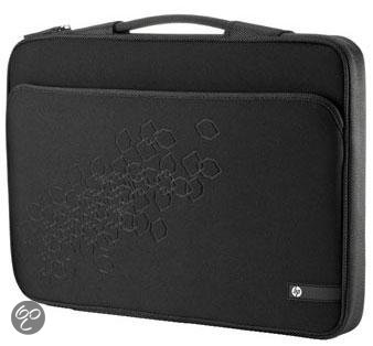HP Notebook Sleeve - Notebook sleeve - 17.3
