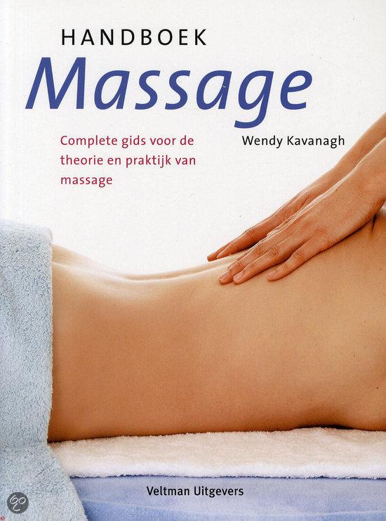 massage hoogtepunt gratis sexfilms downloaden