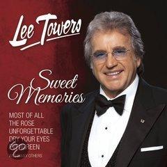 Lee Towers – Sweet Memories
