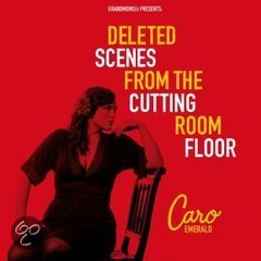 Deleted Scenes From The Cutting Room Floor (2LP+Cd)