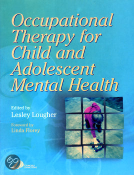 suicide and adolescent psychological counseling Article (pdf) | world health organization (who) defines adolescence as the period of life between 10-19 years adolescence is said to be a period of stress and strain.