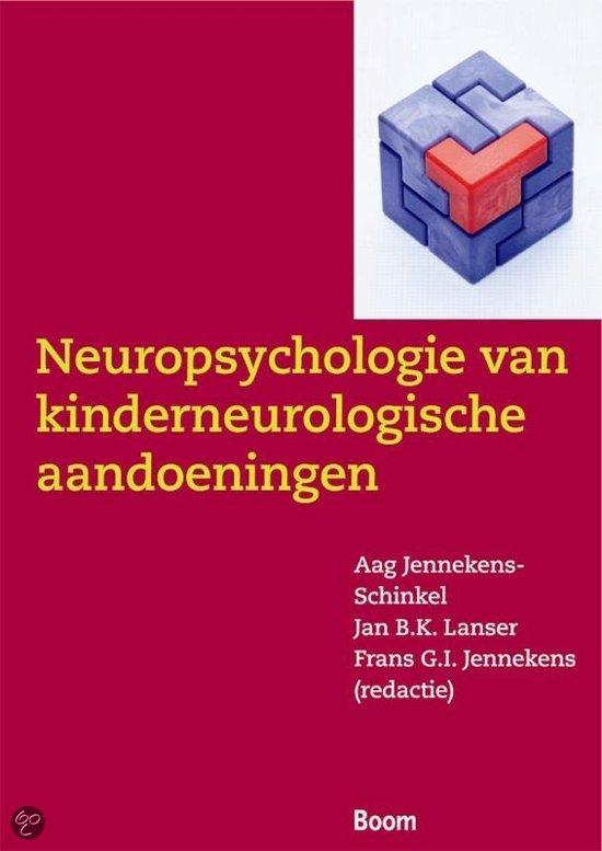 das zweite kompakt innere medizin gk 2 springer lehrbuch 2007