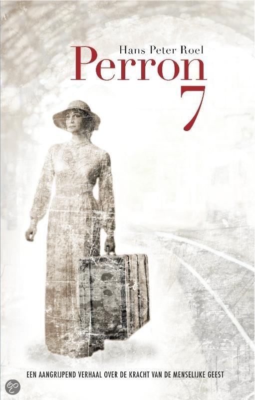 Perron 7