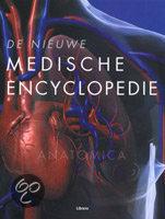 De Nieuwe Medische Encyclopedie