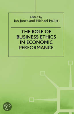 business ethics and its effects in Business culture in france is characterised by: business communication, business etiquette, business meeting etiquette, internship and student placements, cost of living, work-life-balance and social media guide.