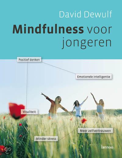 Mindfulnes voor jongeren
