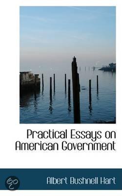 Government essays | Wizkids