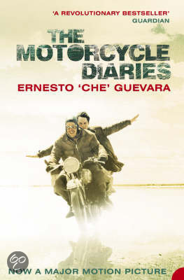 Motorcycle Diaries Discovery Essay | Motorcycle Review and Galleries