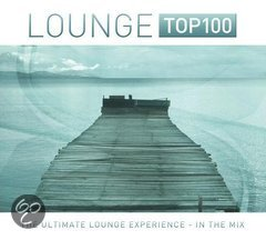 Lounge Top 100