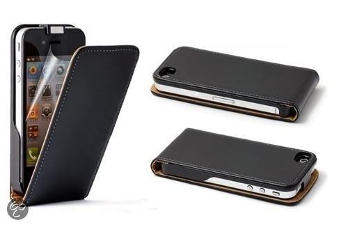 smartphone hoesjes goedkoop