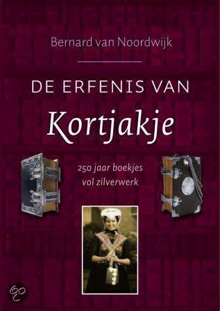 De Erfenis Van Kortjakje