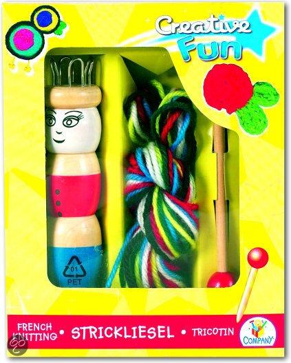 bol.com   Punnikklosje   Speelgoed: www.bol.com/nl/p/punnikklosje/1004004006940951