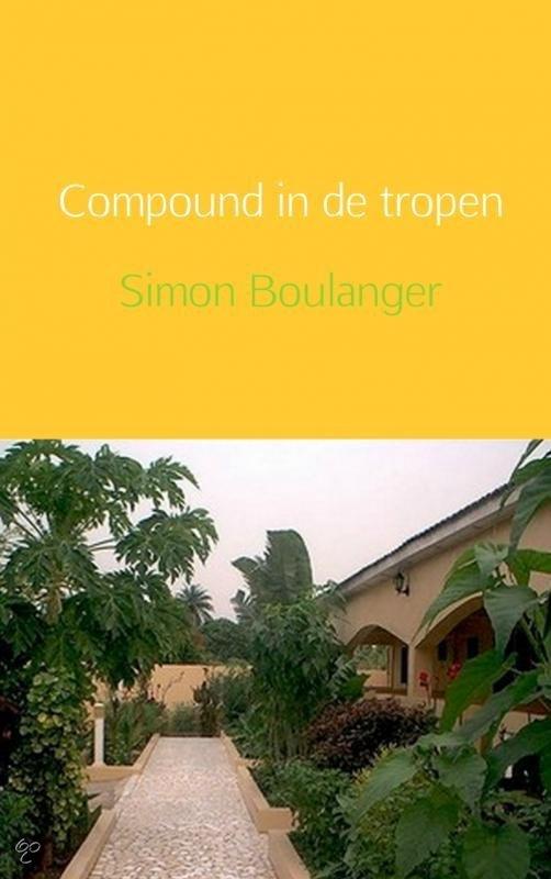 Reisboeken Gambia