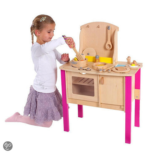 Speelgoed Keuken Accessoires Hout : Houten Keuken Accessoires – Atumre com