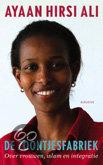 De zoontjesfabriek<br>A. Hirsi Ali
