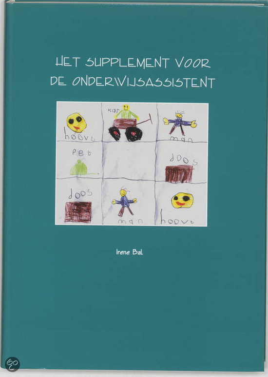bol supplement reviews