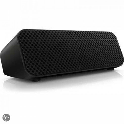 philips bluetooth speaker how to connect
