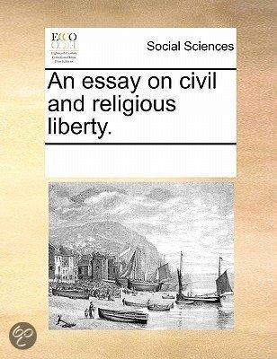 1975 American Civil Liberties Union Aclu Newspaper Vg/fn 307 Marvin ...