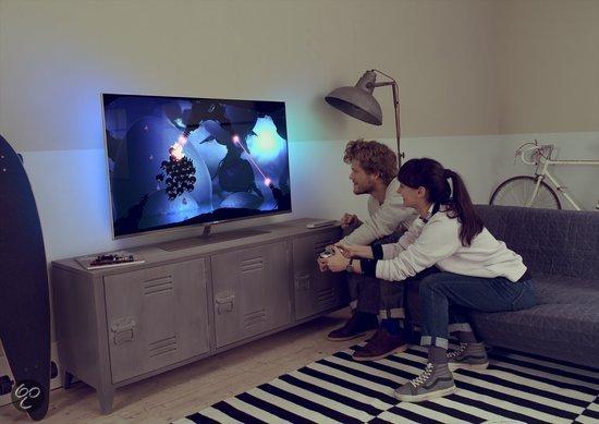 philips 49pus7809 3d led tv 49 inch ultra. Black Bedroom Furniture Sets. Home Design Ideas