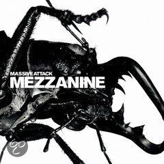 Mezzanine -Ltd-