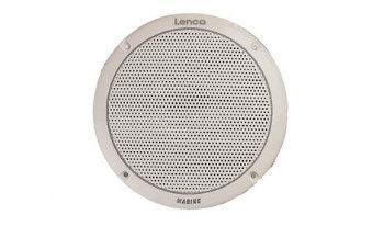 Bol Com Lenco Cx 5590 Inbouw Speaker 1 Stuk Wit