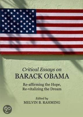 Barack Obama Paper Doll