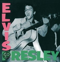 Elvis Presley (Remastered)