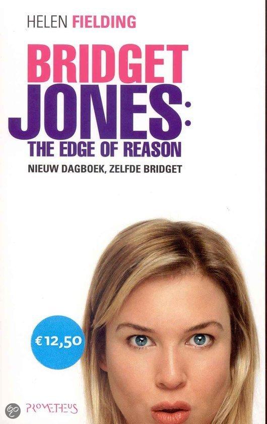 Bridget Jones / Het nieuwe dagboek