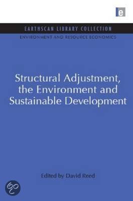 an analysis of the failure of structural adjustment programs The impact of structural adjustment programs (saps) on economic, social   some of which directly analyze the imf's causal connection to the  nonprogram  countries failed to produce any evidence of the effectiveness of imf conditionali.