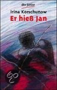Er Hie Jan