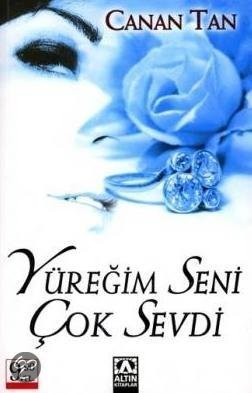 Yregim Seni Cok Sevdi