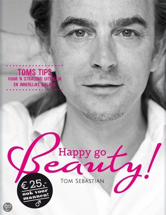 Happy go beauty gratis boeken downloaden in pdf fb2 epub txt lrf djvu formaten - Bereik kind boek ...