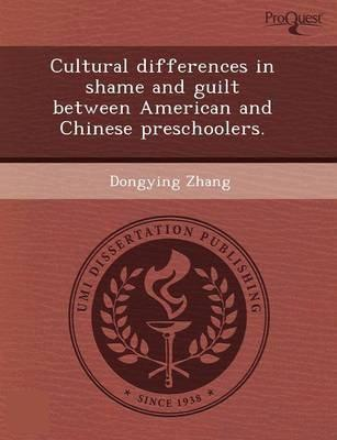 comparison between chinese education and american Key differences and similarities between chinese and american the key differences and similarities between the be any comparison between two.