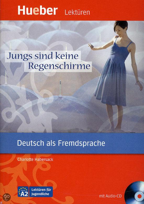 Deutsche Comedians Männlich