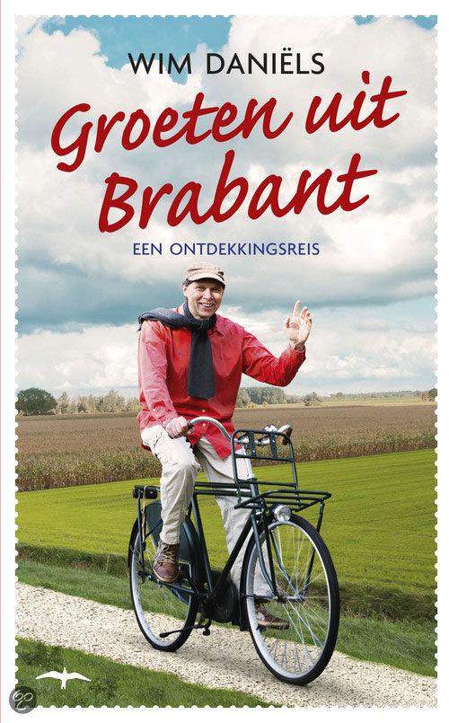Groeten uit Brabant