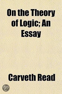 George Boole Logic
