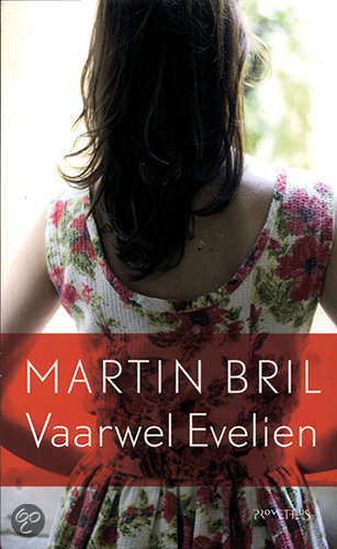Martin bril vaarwel evelien nl ebook epub torrent download - Martini bril ...
