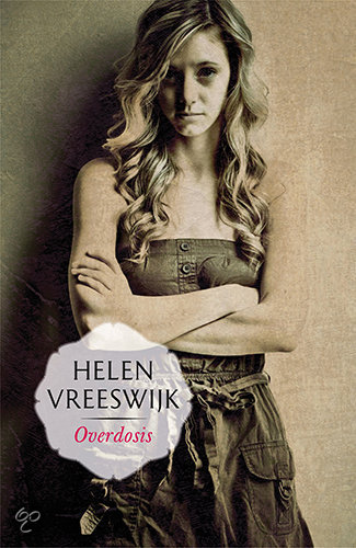 Overdosis – Helen Vreeswijs