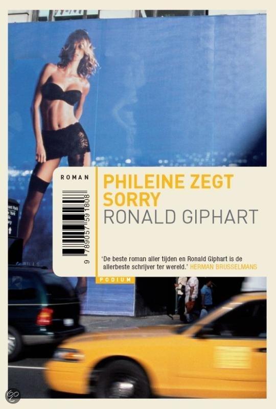 Citaten Uit Boeken : Citaten uit phileine zegt sorry boekwinkeltjes boeken