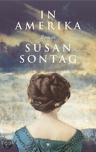In Amerika  ISBN:  9789023418047  –  Susan Sontag