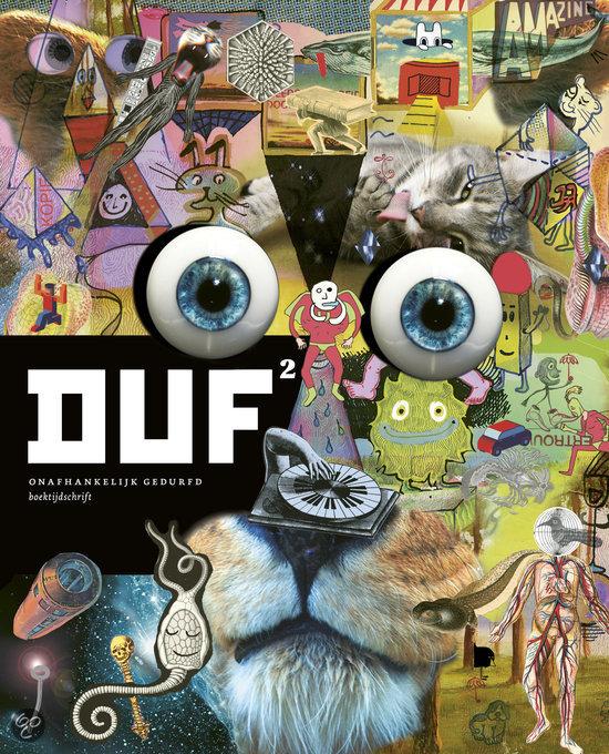 DUF 2 / Dl 2