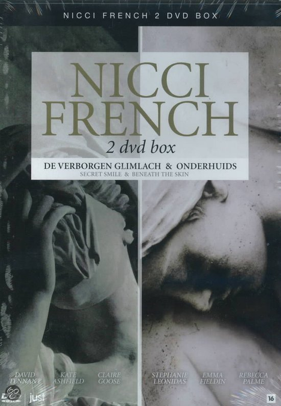 Nicci French Collection