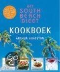 groentesap south beach dieet
