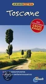 ANWB Extra Toscane