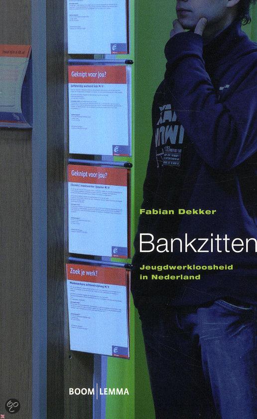 Bankzitten
