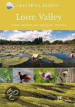 Loire Valley - natuurreisgids Frankrijk