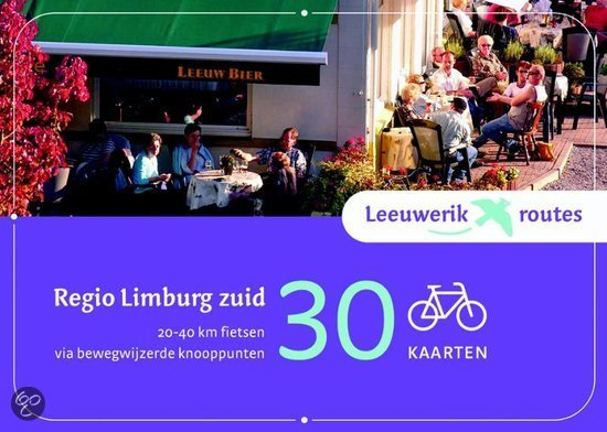 Regio Limburg Zuid