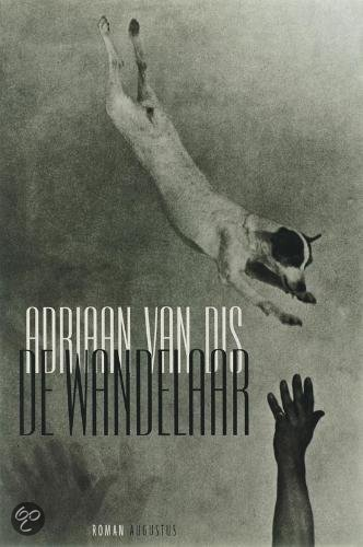 De Wandelaar  ISBN:  9789045700151  –  Adriaan Dis